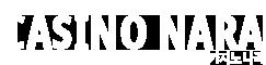 온라인카지노,카지노사이트,바카라사이트,카지노커뮤니티
